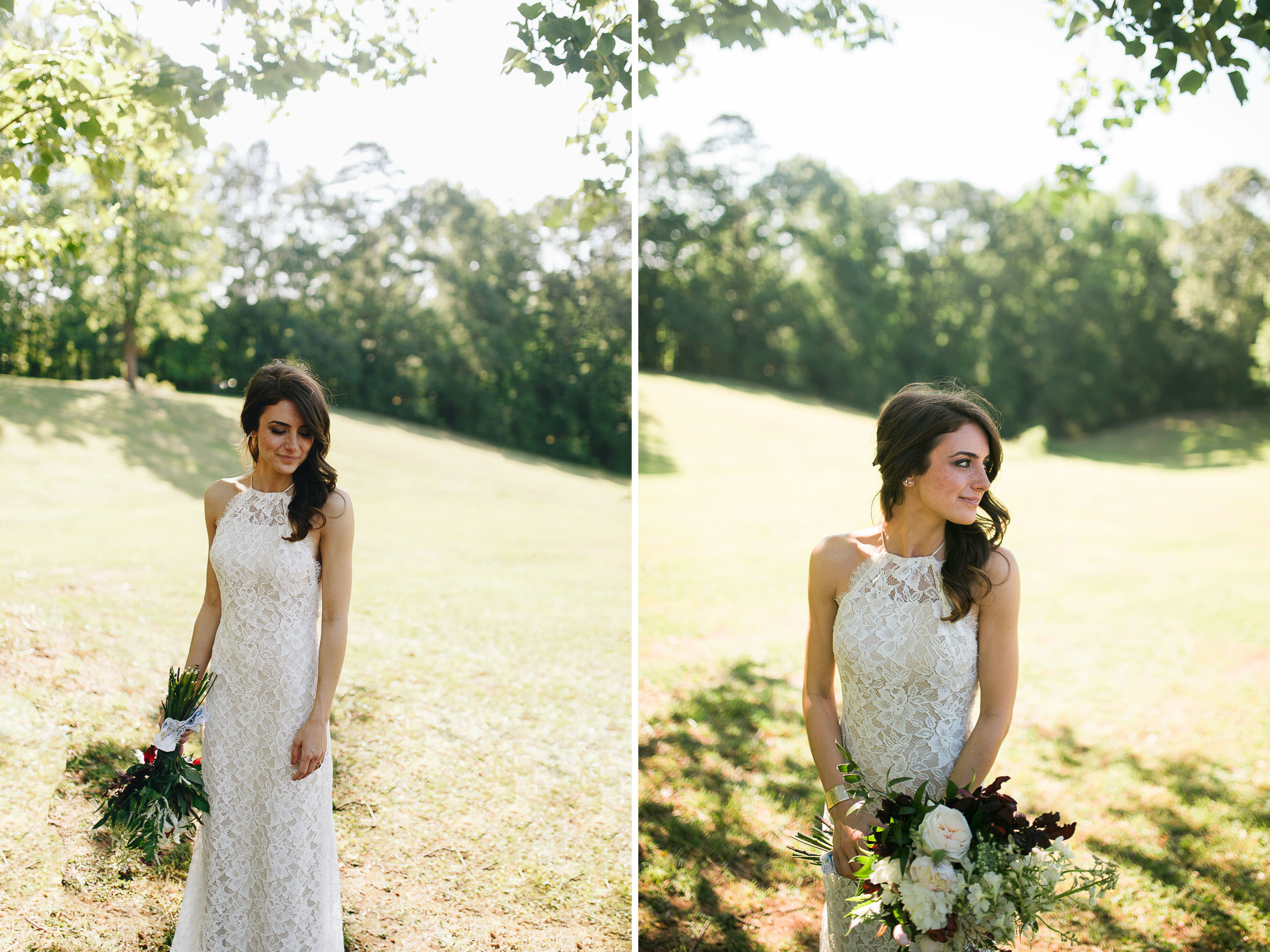 BHLDN-Atlanta-Wedding-Photographer-53.jpg