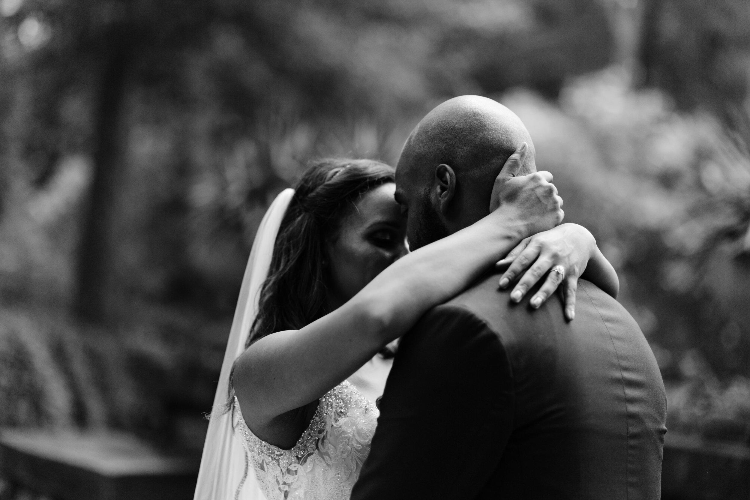 DC and Atlanta Wedding Photographer Kiyah C  Photography