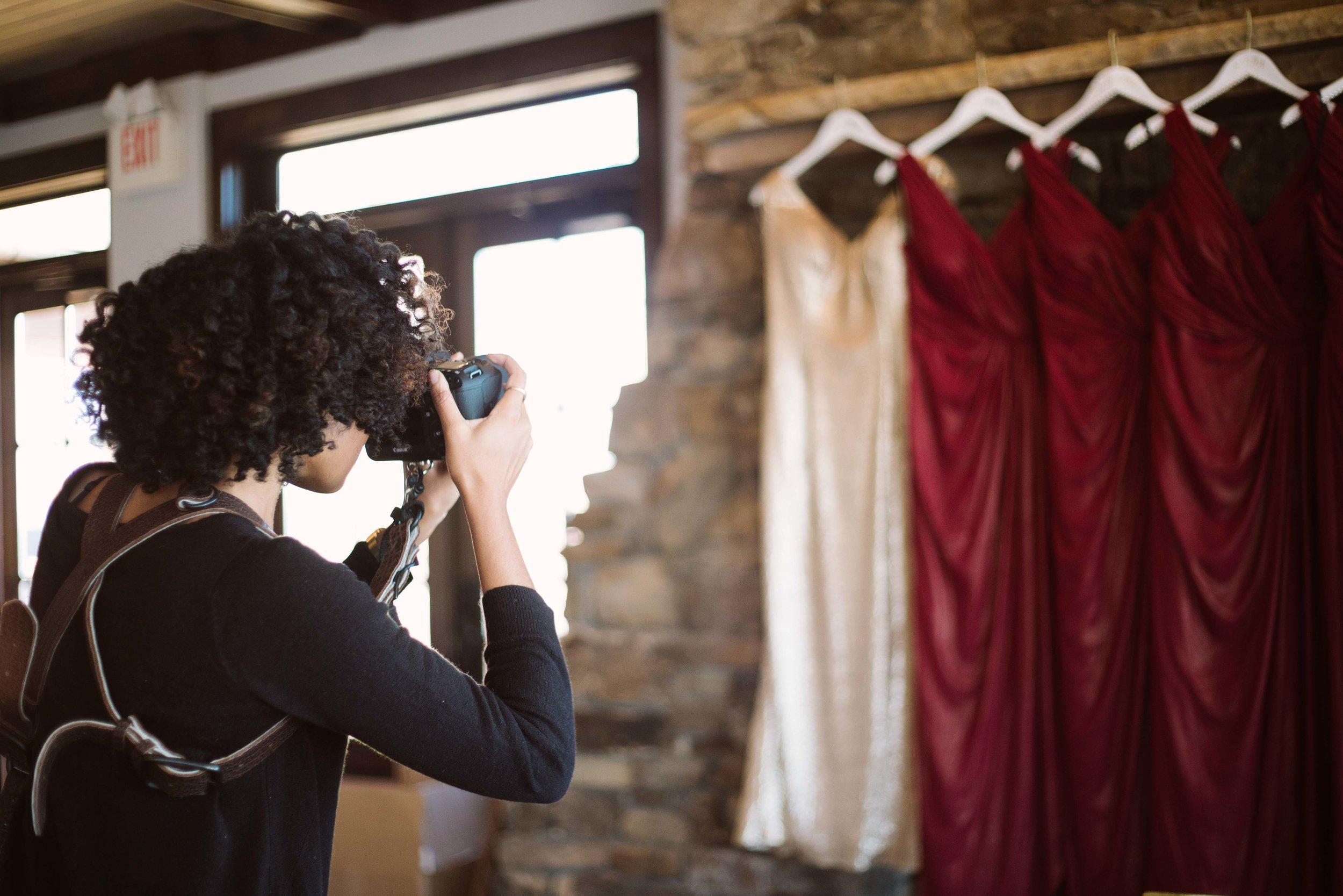 Atlanta-Wedding-Photography-6469.jpg