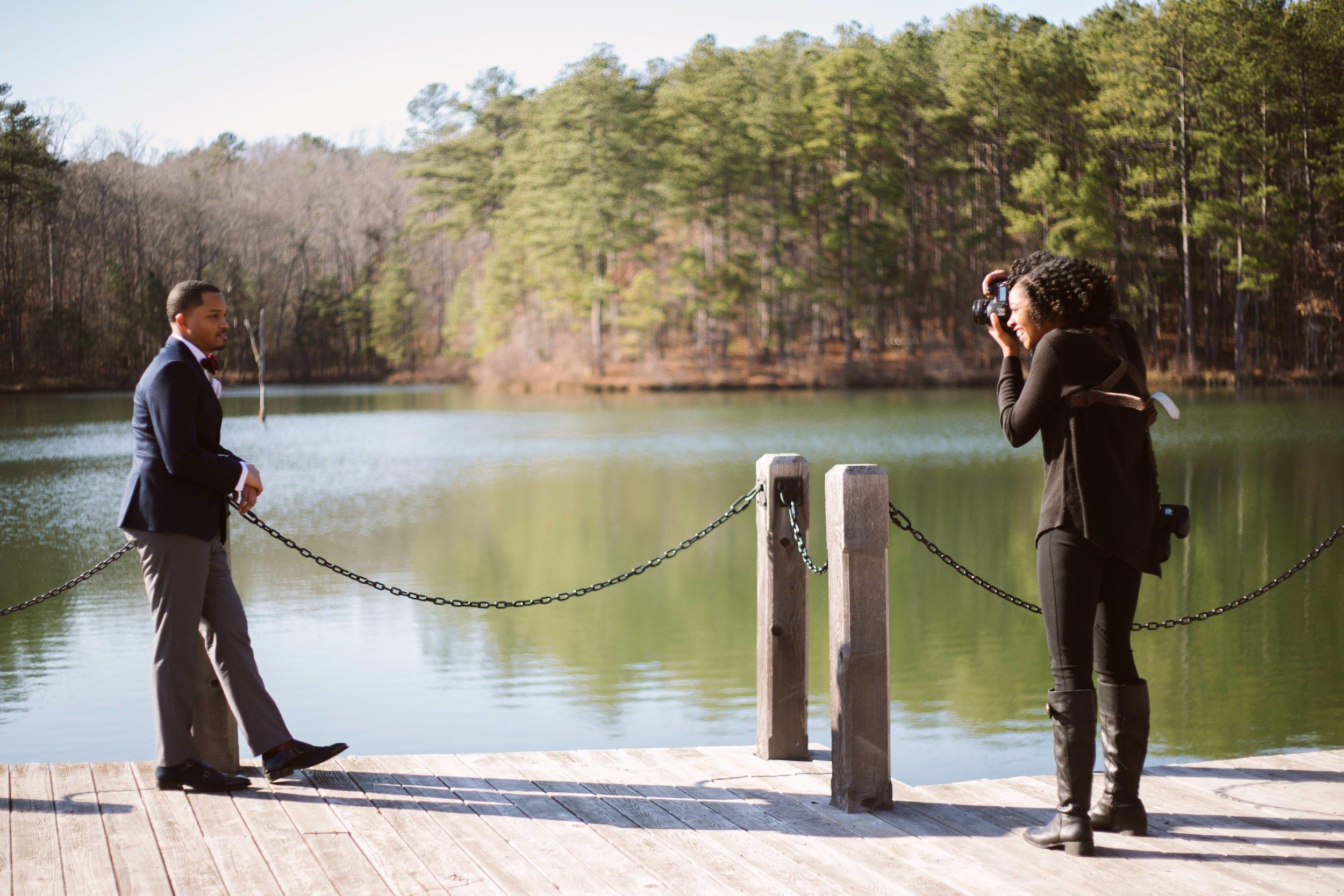 Atlanta-Wedding-Photography-6473.jpg