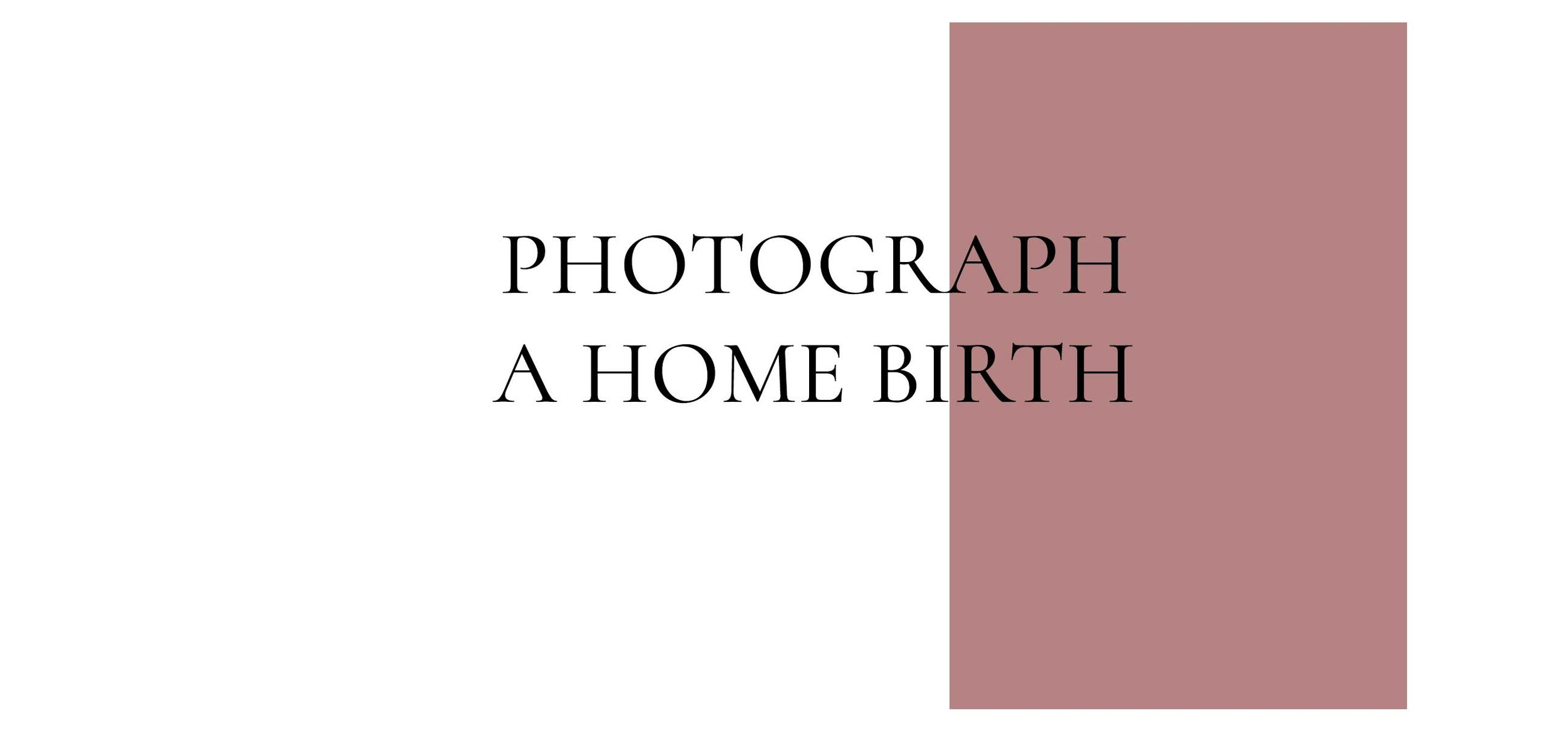 3-Photograph-Home-Birth.jpg