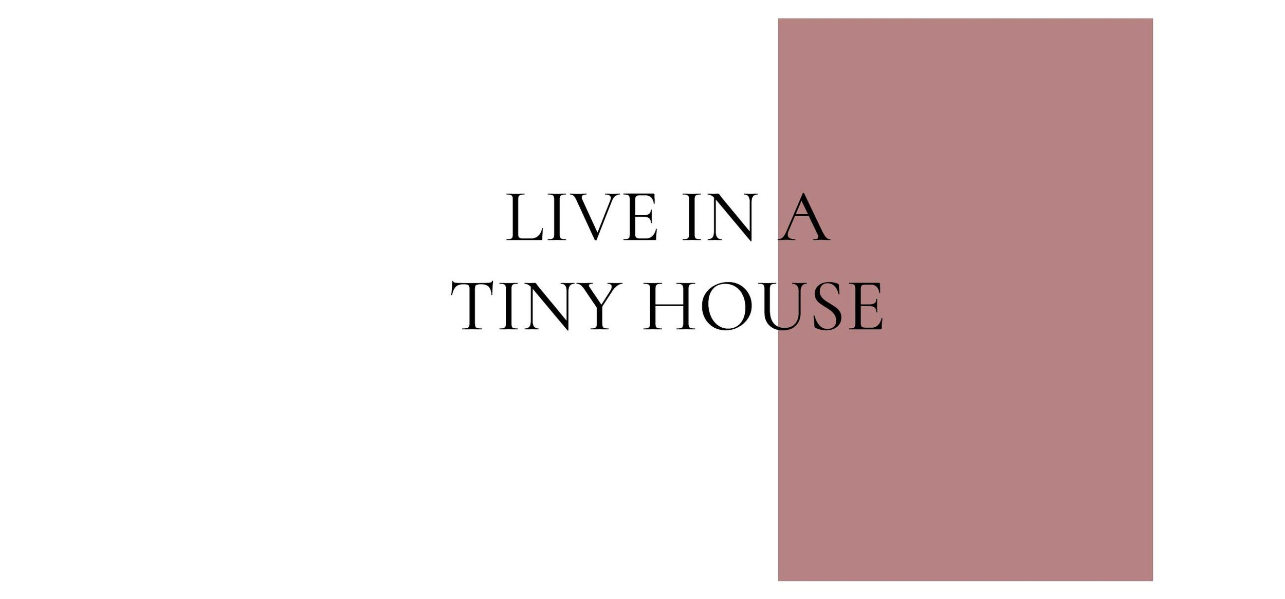7-Live-In-A-Tiny-House.jpg