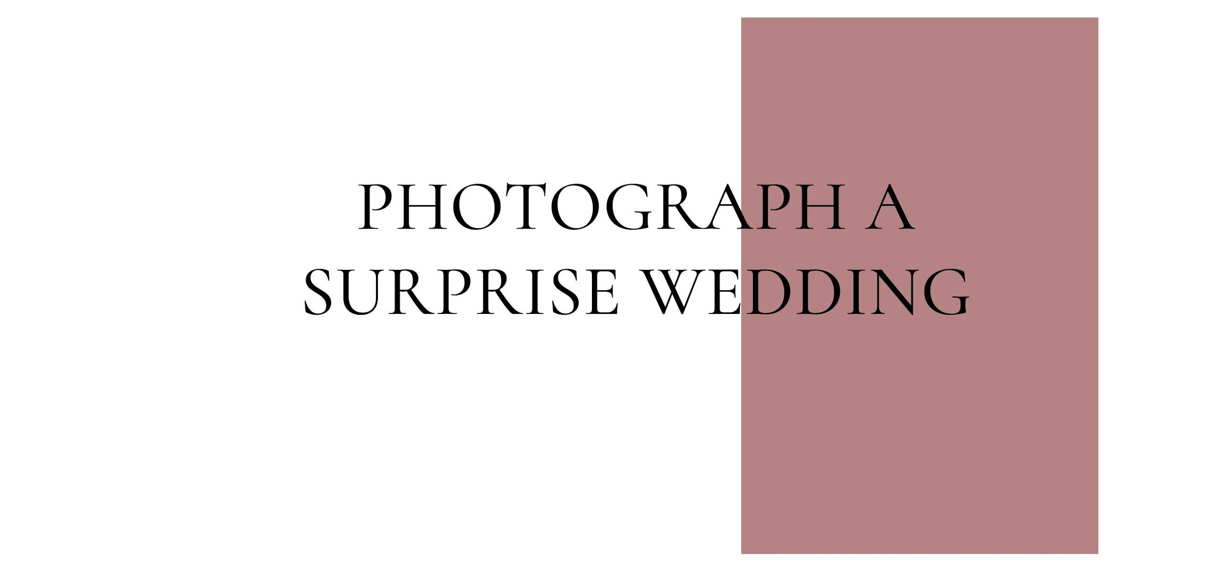 14-photograph-a-surprise-wedding.jpg