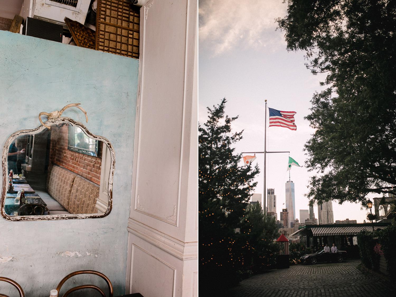 Brooklyn Still Life Photography