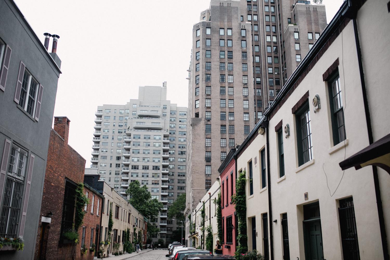 New York Still Life Photography