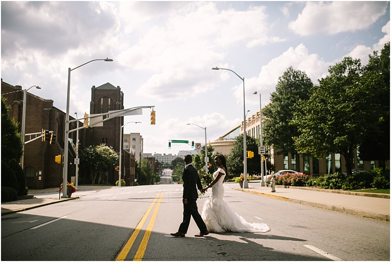 Atlanta-Georgia-Freight-Depot-Wedding_0023.jpg