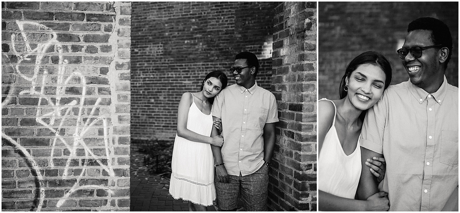 DUMBO-NYC-Engagement-Session_0002.jpg
