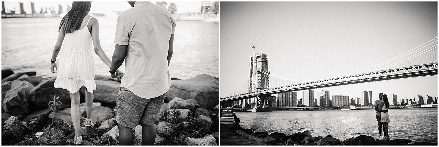 DUMBO-NYC-Engagement-Session_0003.jpg