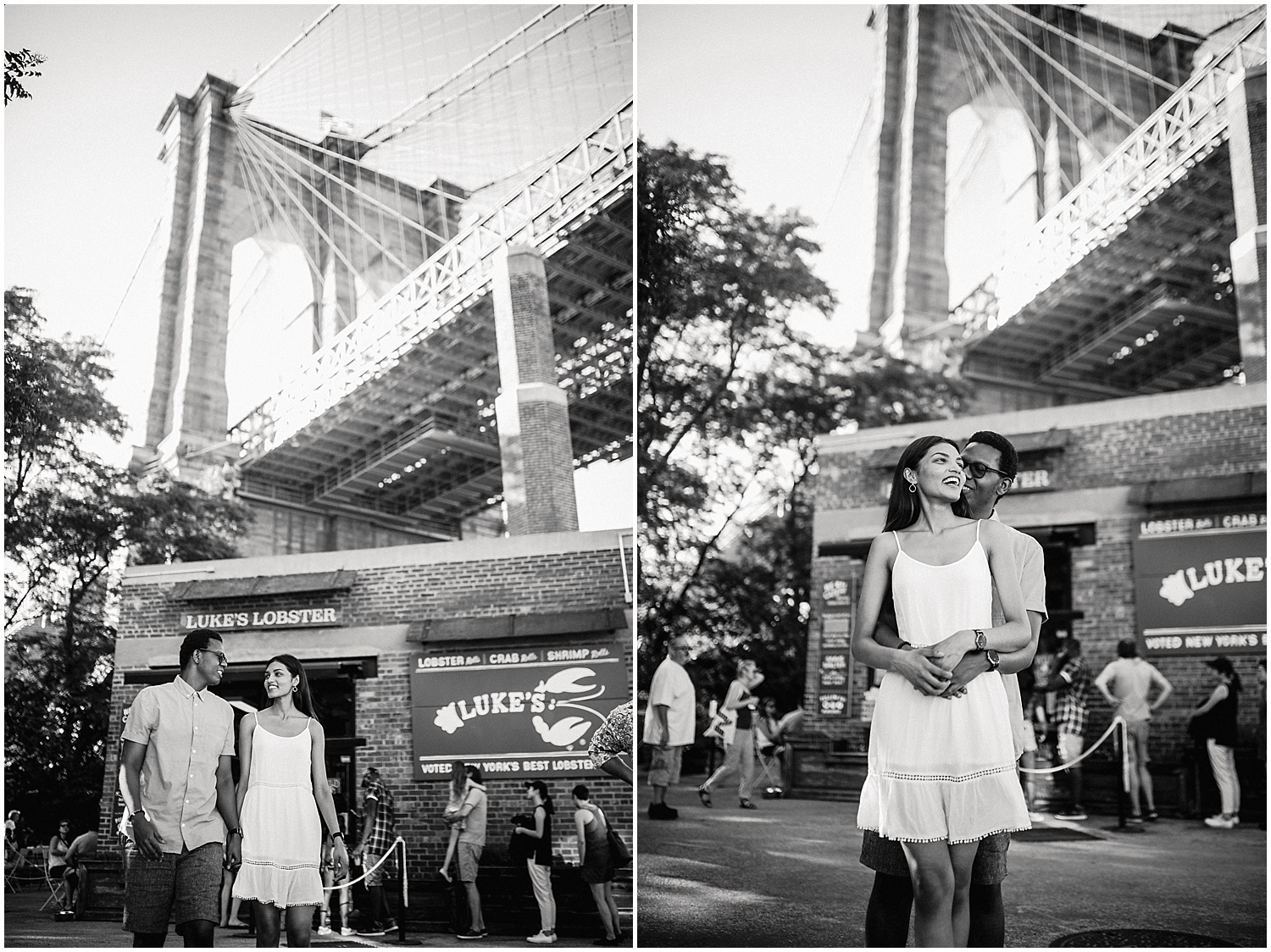 DUMBO-NYC-Engagement-Session_0007.jpg