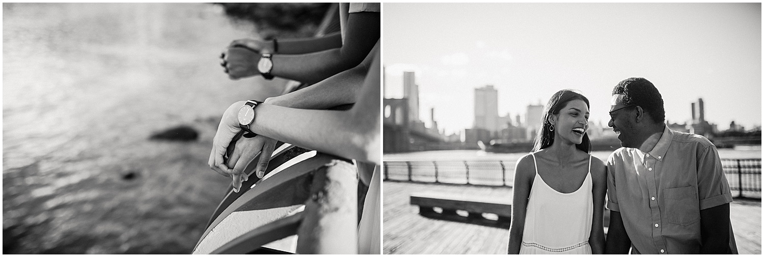 DUMBO-NYC-Engagement-Session_0010.jpg