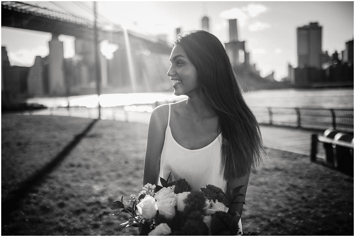 DUMBO-NYC-Engagement-Session_0013.jpg