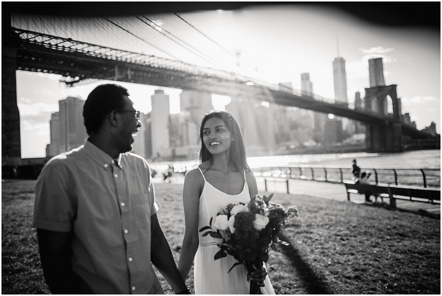 DUMBO-NYC-Engagement-Session_0014.jpg