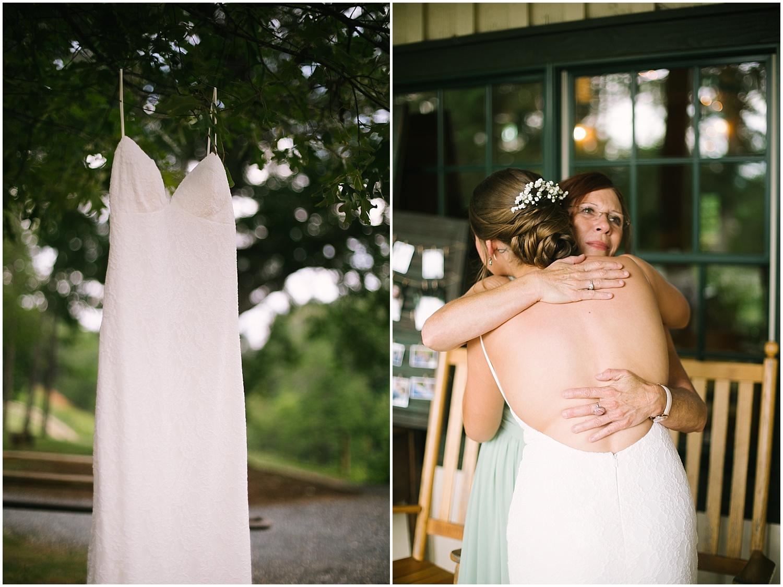 Yesterday-Spaces-Asheville-Wedding_0019.jpg