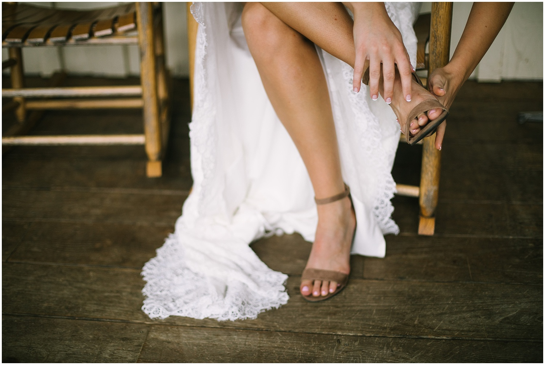 Yesterday-Spaces-Asheville-Wedding_0021.jpg