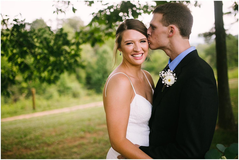 Yesterday-Spaces-Asheville-Wedding_0025.jpg