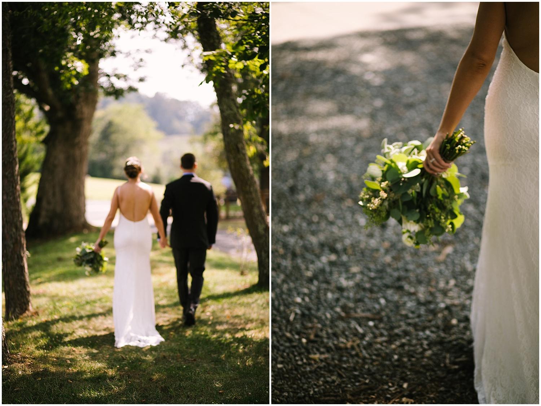 Yesterday-Spaces-Asheville-Wedding_0028.jpg