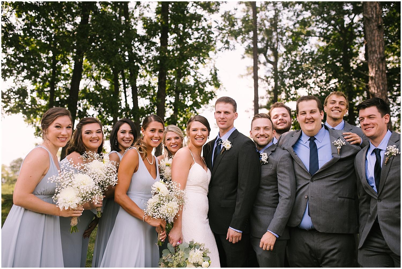Yesterday-Spaces-Asheville-Wedding_0030.jpg