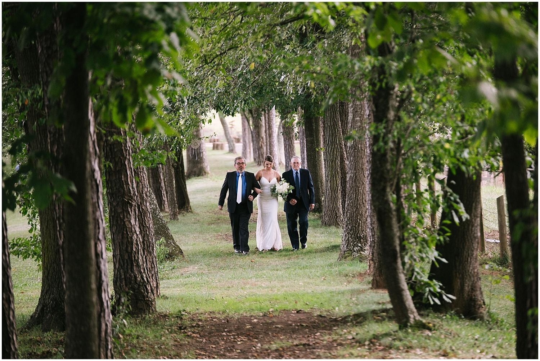 Yesterday-Spaces-Asheville-Wedding_0032.jpg