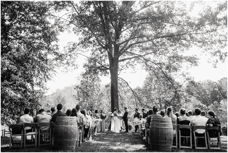Yesterday-Spaces-Asheville-Wedding_0036.jpg