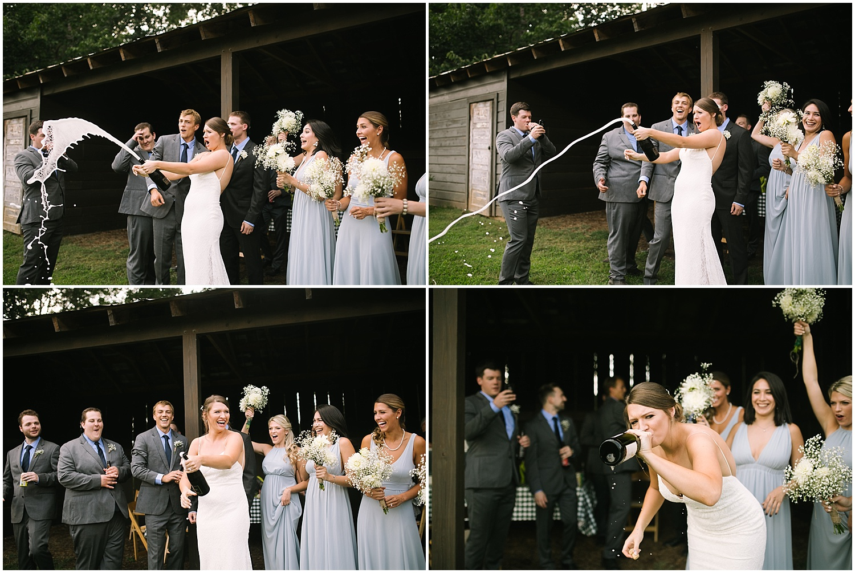 Yesterday-Spaces-Asheville-Wedding_0038.jpg