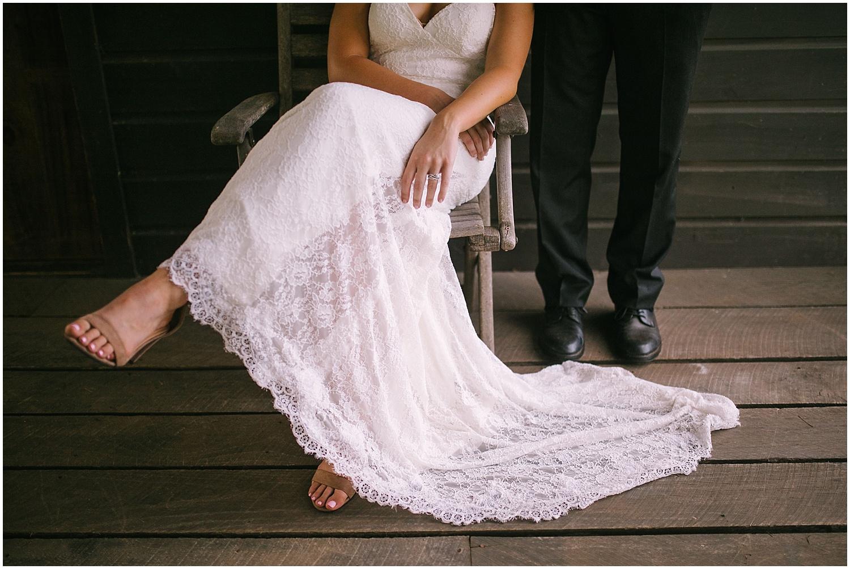 Yesterday-Spaces-Asheville-Wedding_0040.jpg