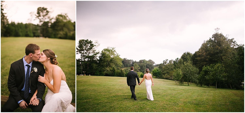Yesterday-Spaces-Asheville-Wedding_0044.jpg