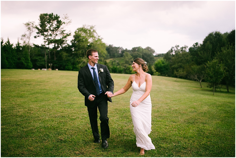 Yesterday-Spaces-Asheville-Wedding_0045.jpg