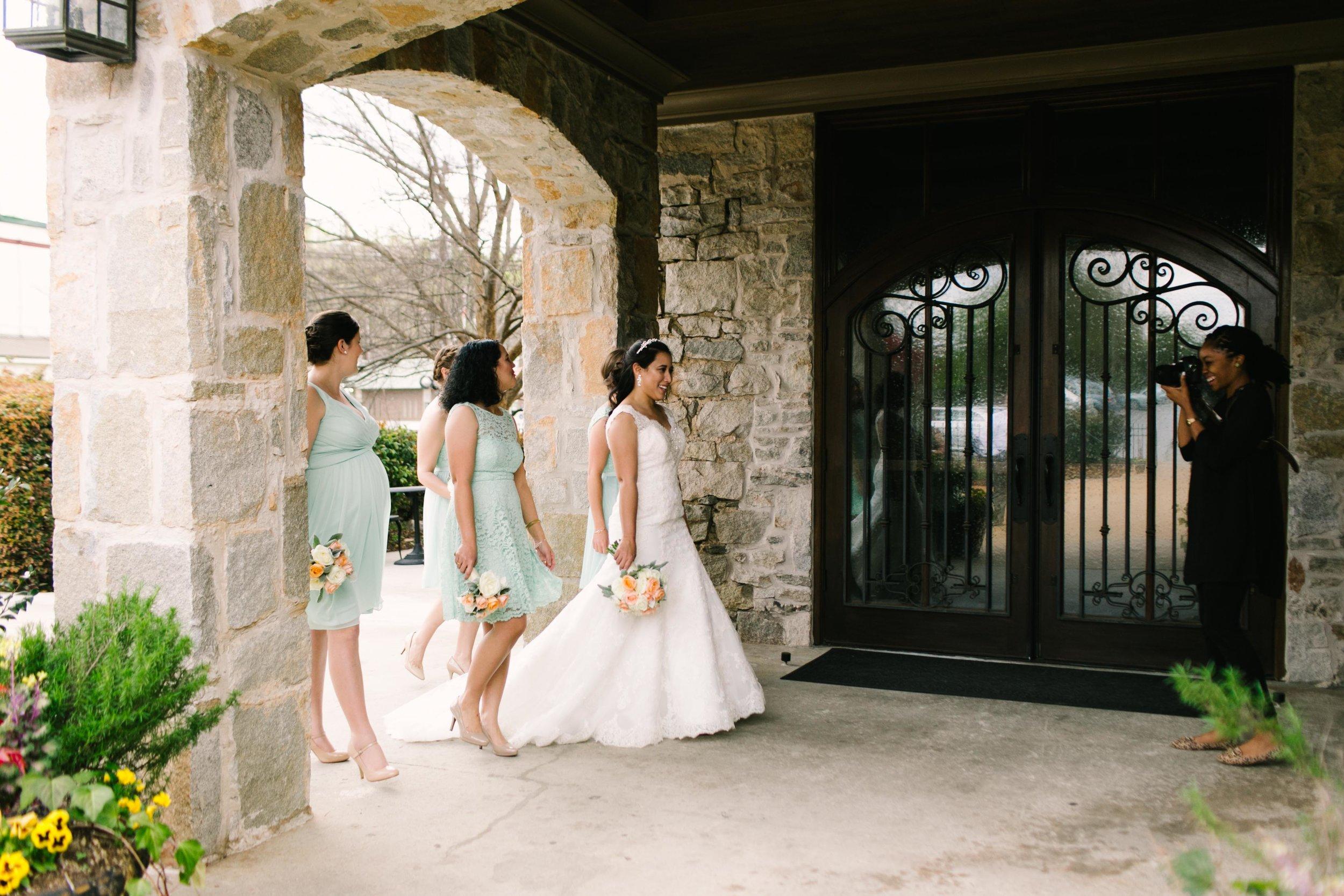 how-photographers-prep-for-wedding-day.jpg
