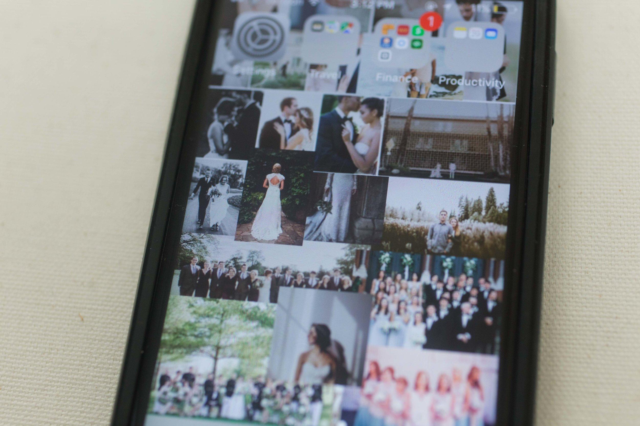 Prep-To-Shoot-A-Wedding-0209.jpg