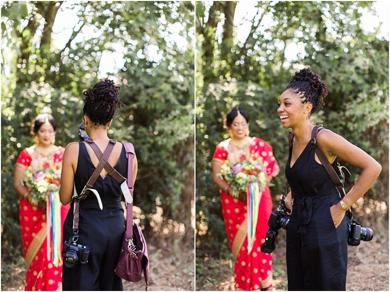 Atlanta-wedding-phtoographer-Behind-the-scenes-2017-0037.jpg