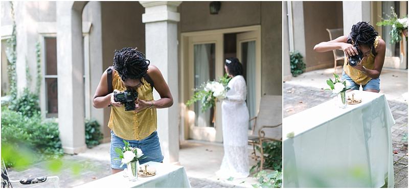 Atlanta-wedding-photographer-Behind-the-scenes-2017-0039.jpg