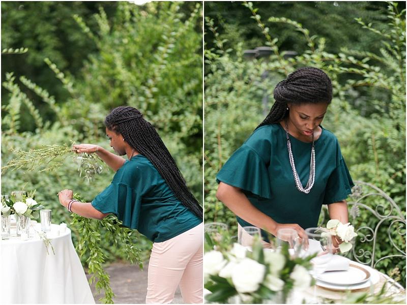 Atlanta-wedding-photographer-Behind-the-scenes-2017-0072.jpg