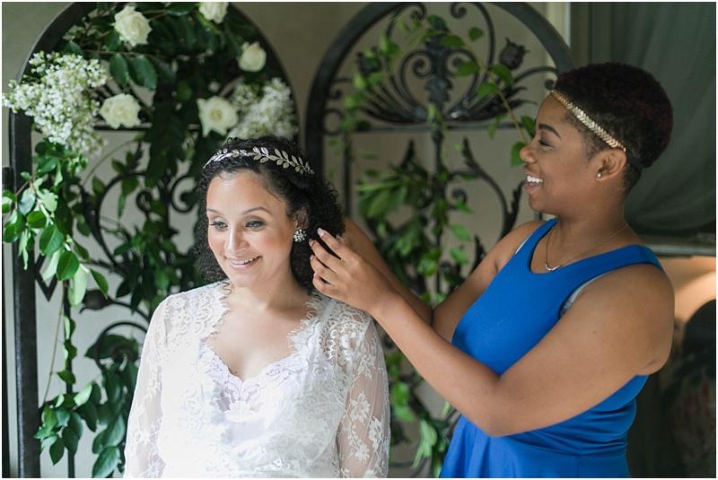 Atlanta-wedding-photographer-Behind-the-scenes-2017-0073.jpg