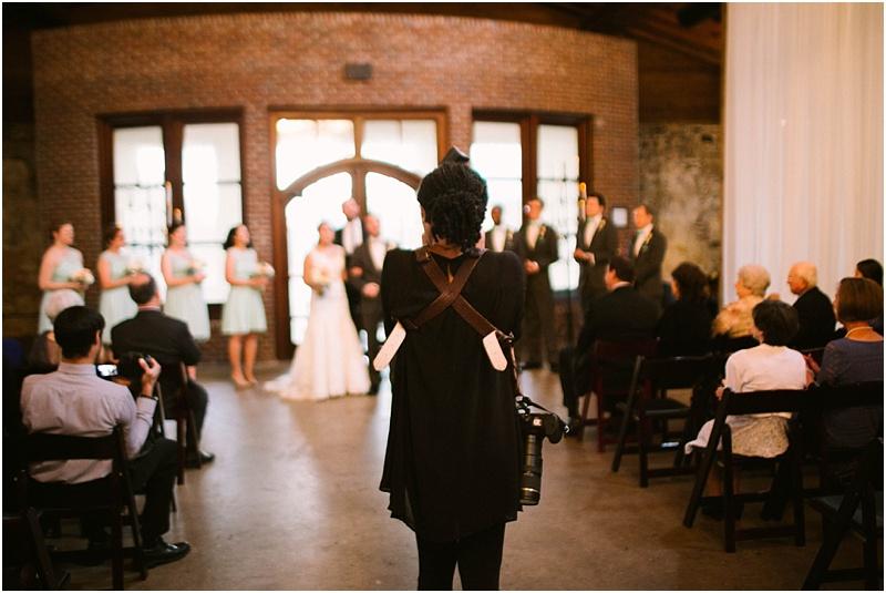 Atlanta-wedding-photographer-Behind-the-scenes-2017-0041.jpg