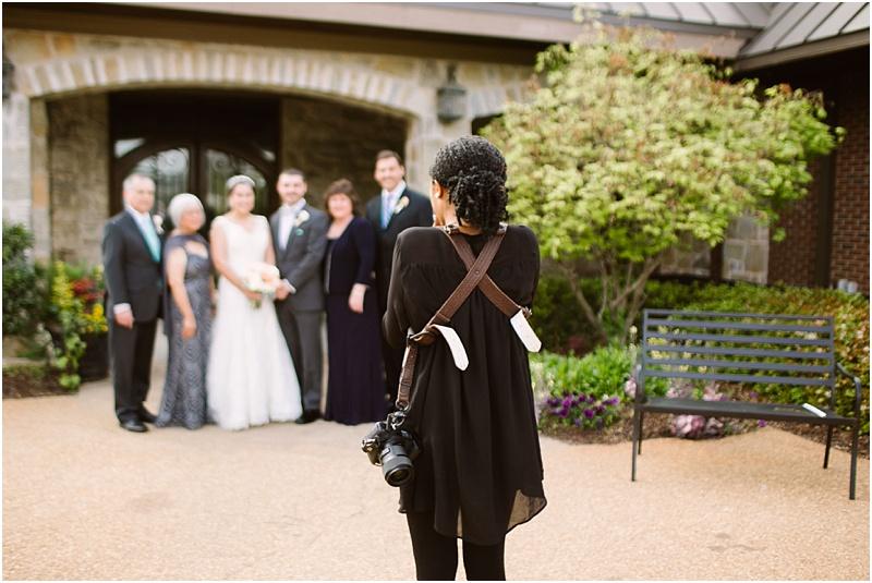 Atlanta-wedding-photographer-Behind-the-scenes-2017-0040.jpg
