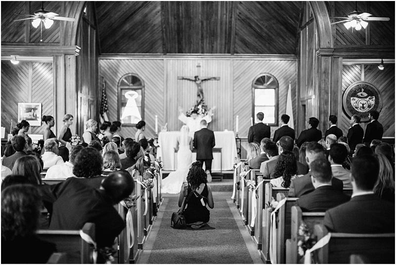 Atlanta-wedding-photographer-Behind-the-scenes-2017-0053.jpg