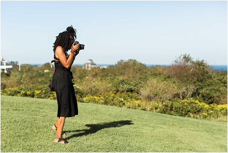 Atlanta-wedding-photographer-Behind-the-scenes-2017-0052.jpg