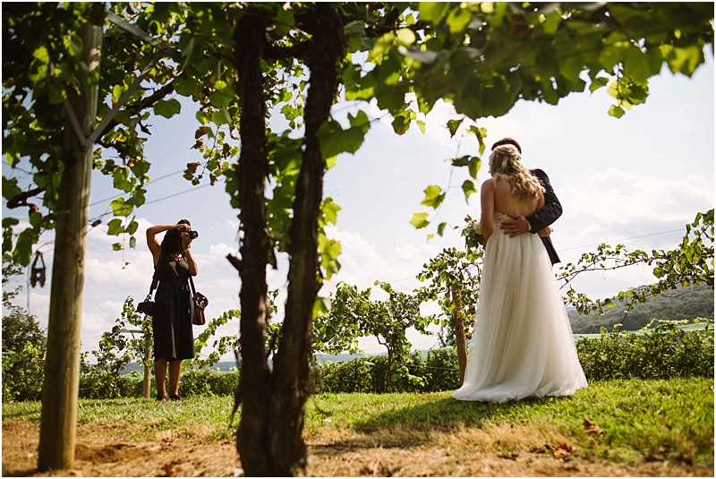 Atlanta-wedding-photographer-Behind-the-scenes-2017-0048.jpg