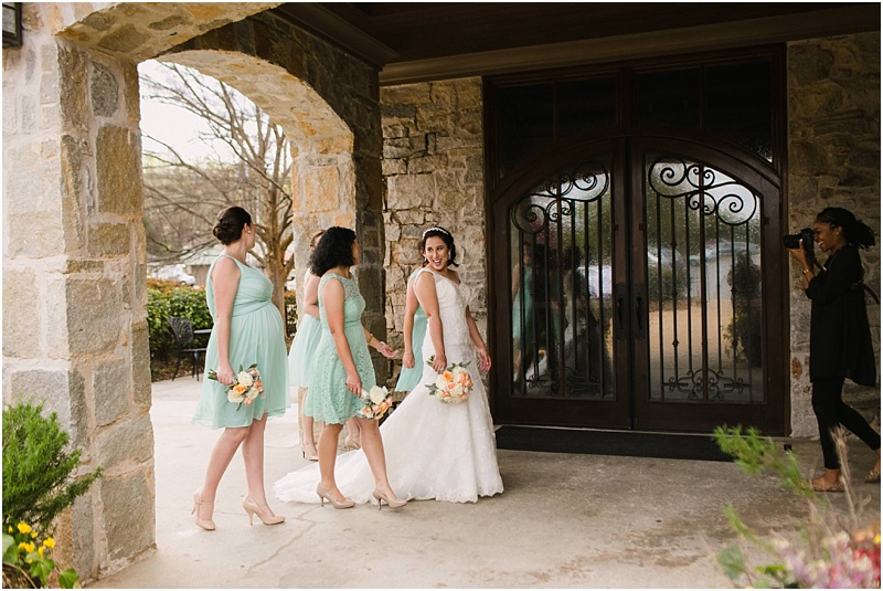 Atlanta-wedding-photographer-Behind-the-scenes-2017-0074.jpg