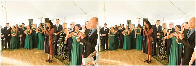 Atlanta-wedding-photographer-Behind-the-scenes-2017-0055.jpg