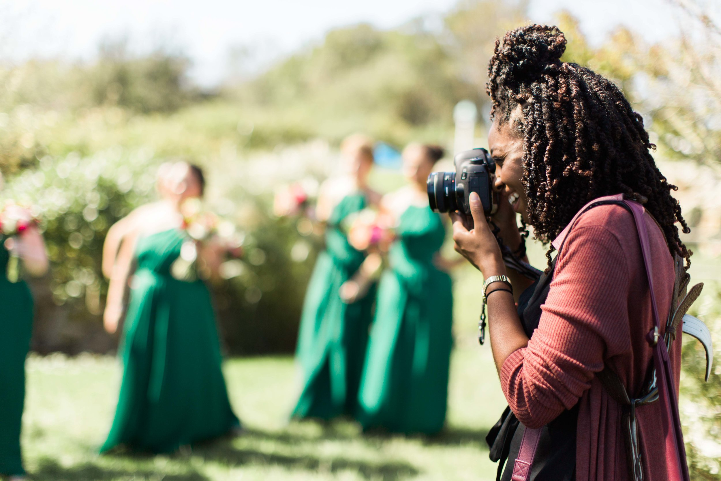 Kiyah-C-photography-Behind-the-scenes-2017-FA4A0217.jpg