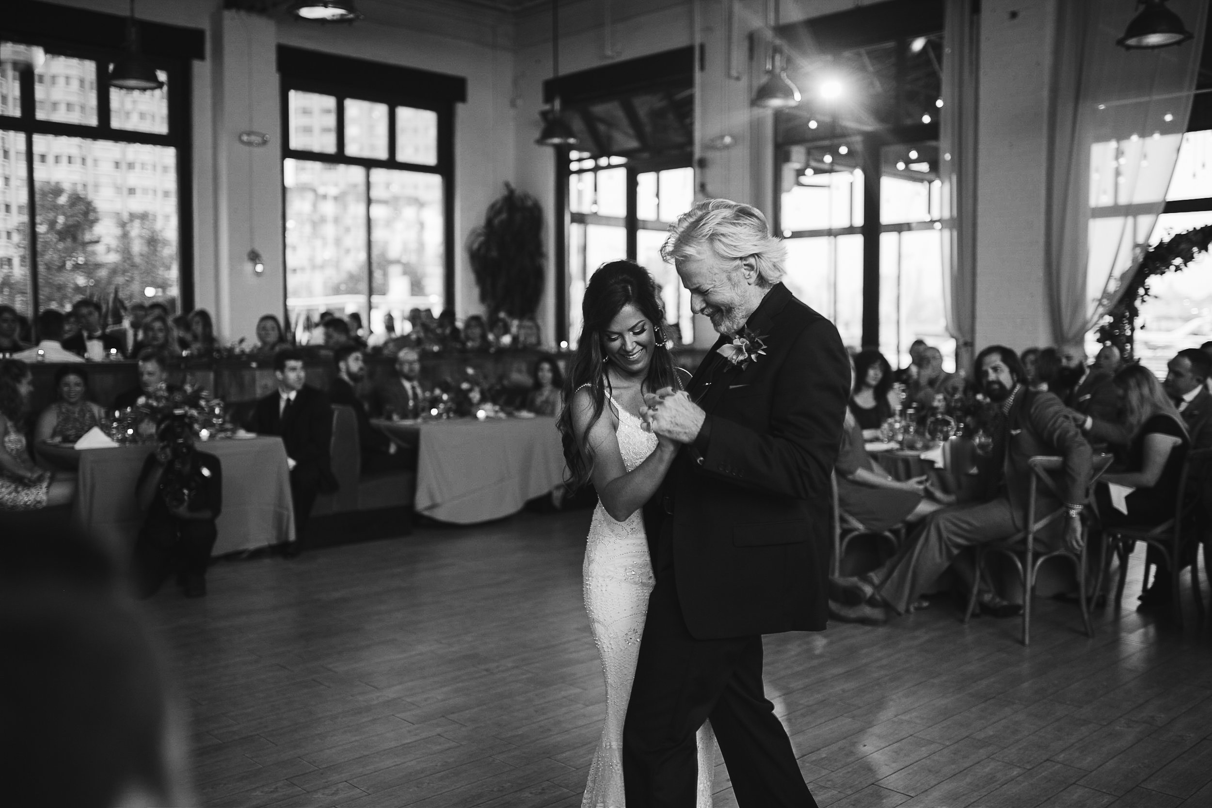 father-daughter-dance-Battello-Jersey-city-wedding-117.jpg