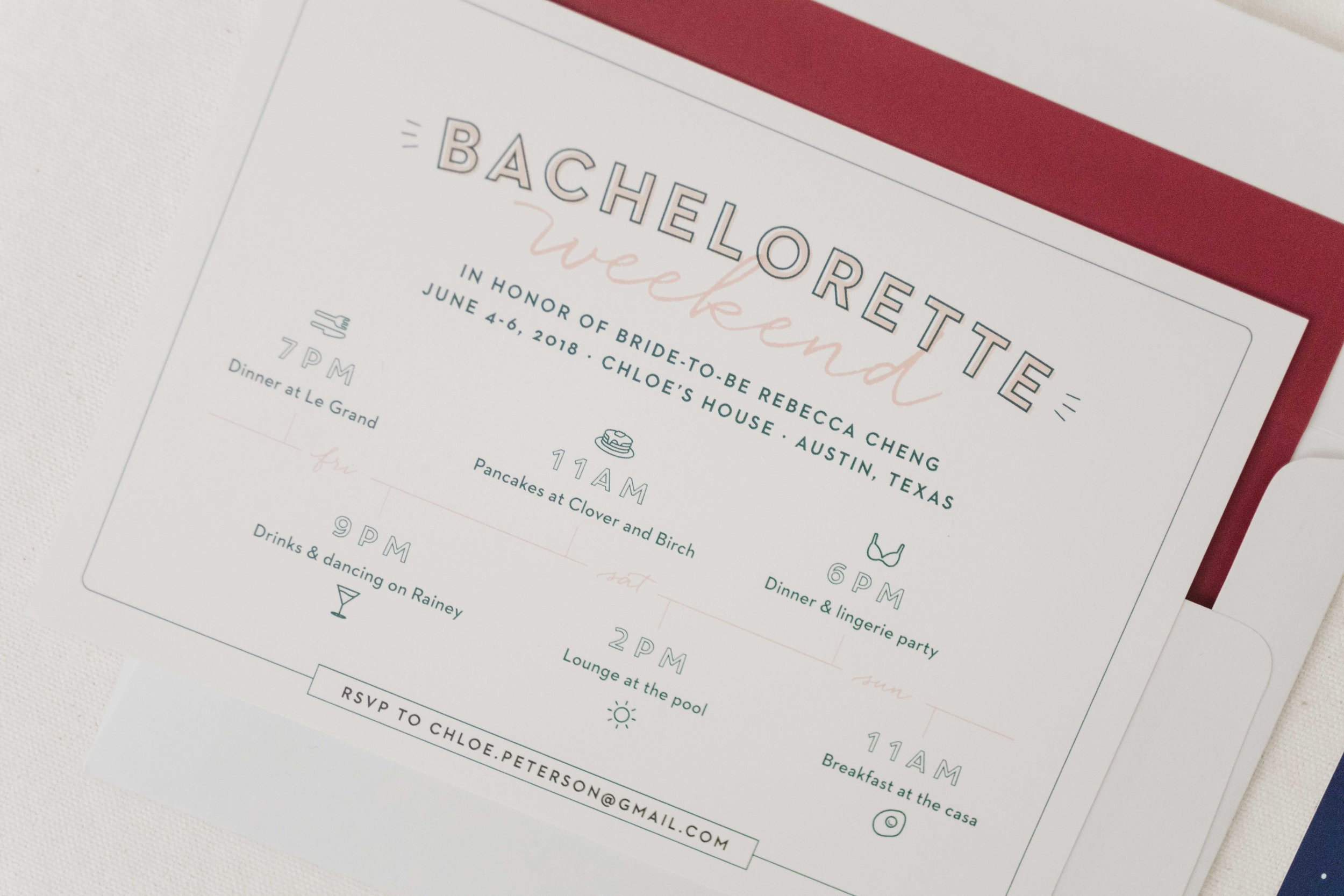 Basic-Invite-Bachelorette-Invitations-9.jpg