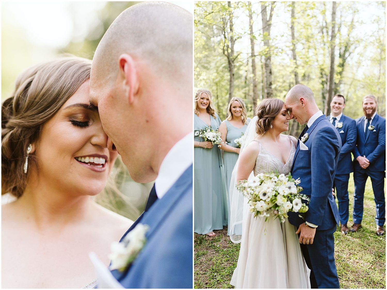 RT-Lodge-Wedding-Photos_0026.jpg