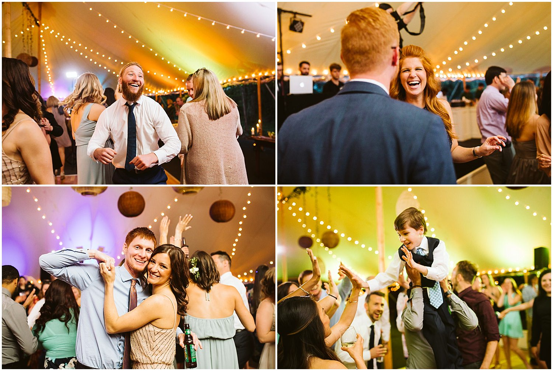 RT-Lodge-Wedding-Photos_0039.jpg