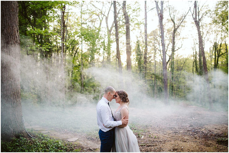 wedding photos at RT lodge