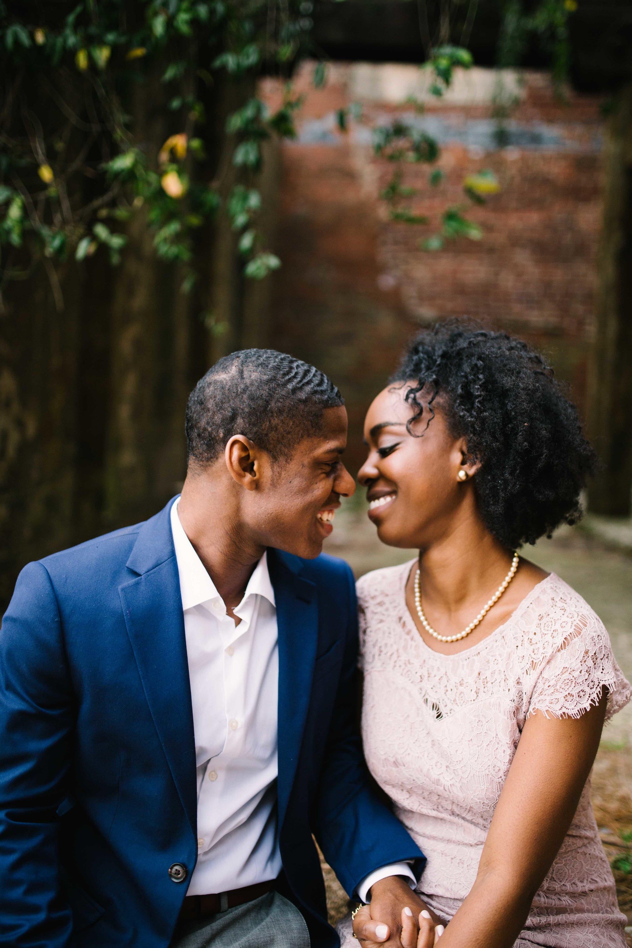 Atlanta-Wedding-Photographer-00041.jpg