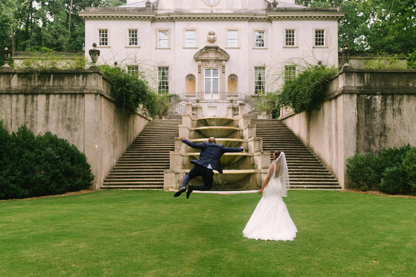 swan-house-atlanta-history-center-wedding.jpg