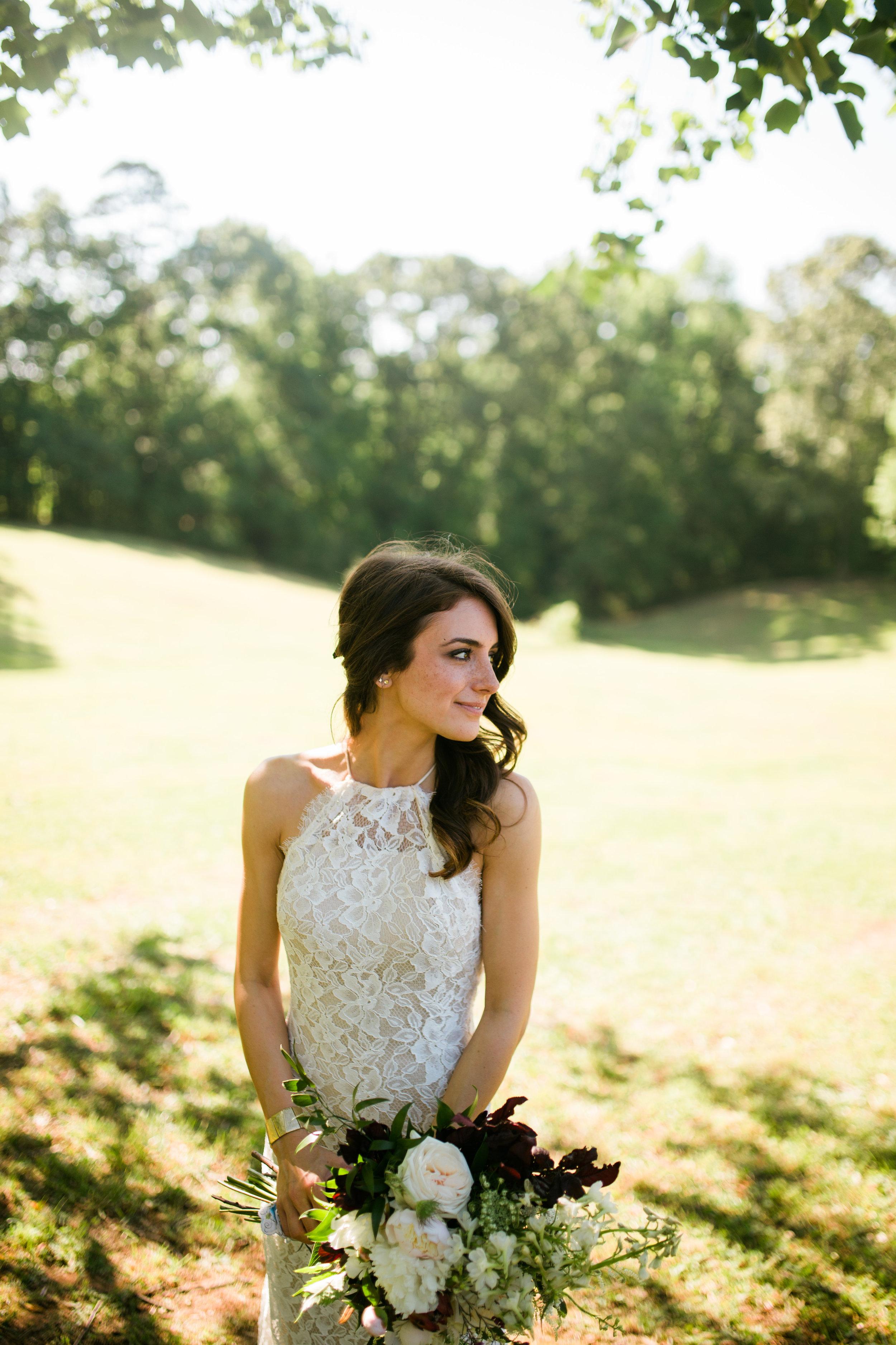 Atlanta-wedding-photographer-0090.jpg