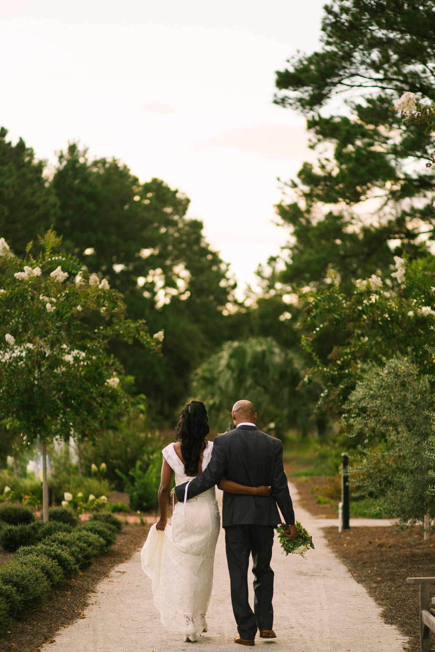 Atlanta-Wedding-Photographer-1566.jpg